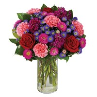 Enchanted Love Bouquet (BF220-11KM)